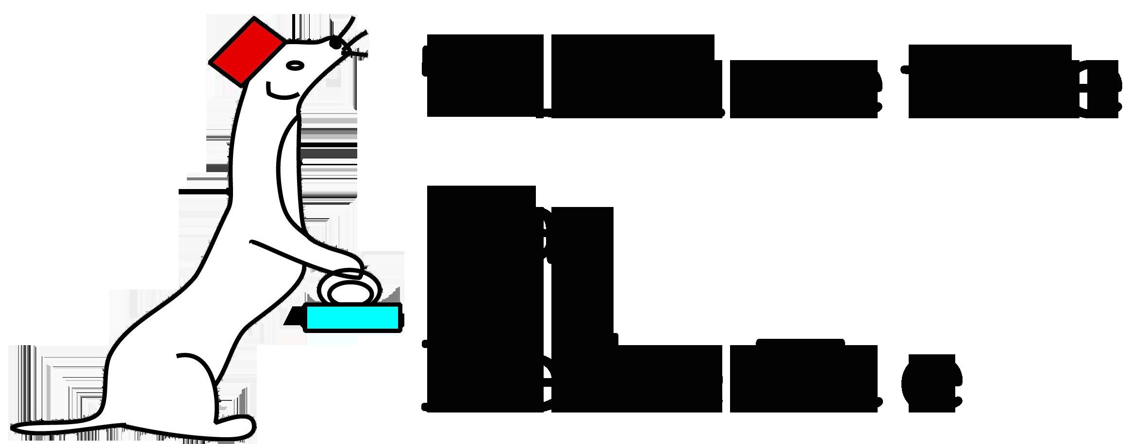 Tienette la Belette